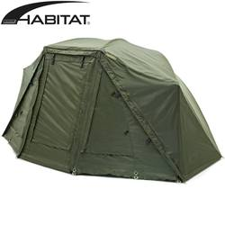 Шелтер MAD HABITAT BROLLY SYSTEM PLUS