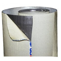 Рулон ISOLON tape 500 3008 LA VP 1м 8мм