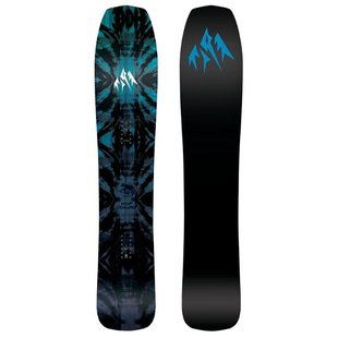 Сноуборд Jones Snowboards Mind Expander (18-19)