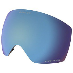 Линза Oakley Repl Lens Flight Deck