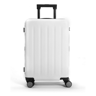 "Xiaomi 90 Point Luggage 20"" (XNA4002RT) (белый)"