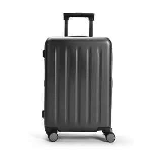 "Xiaomi 90 Point Luggage 20"" (XNA4004RT) (черный)"