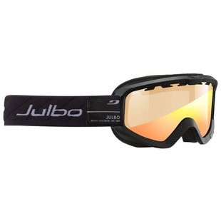 Маска Julbo Bang Next