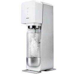 Сифон Sodastream Source (1019511074) (белый)