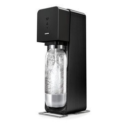 Сифон Sodastream Source (1019511075) (черный)