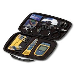 Кабельный тестер (Fluke MS2-KIT MicroScanner2 Prof Kit)