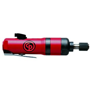Пневмошуруповерт Chicago Pneumatic CP2036