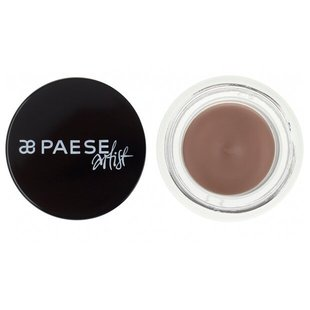 PAESE Помада для бровей Brow Couture