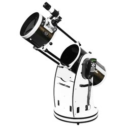"Sky-Watcher Dob 8"" (200/1200) Retractable SynScan GOTO"