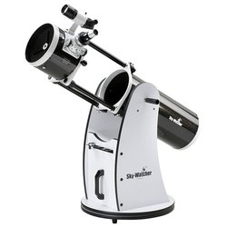 "Sky-Watcher Dob 8"" (200/1200) Retractable"