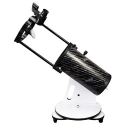 Sky-Watcher Dob 130/650 Heritage Retractable