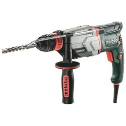 Metabo KHE 2660 Quick БЗП